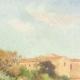 DETALLES 02   Convento de los Capuchinos en Siracusa - Sicilia (Italia)