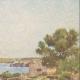 DÉTAILS 03 | Latomie des Capucins - Grèce antique - Prison - Syracuse (Italie)
