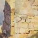 DETAILS 04 | Porta Spada - Monte San Giuliano - Erice - Sicily (Italy)