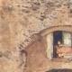 DETAILS 01 | A street in Castrogiovanni - Enna - Ancient Greece - Monte San Giuliano - Sicily (Italy)