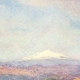 DETAILS 01 | Castrogiovanni - Enna - Ancient Greece - Monte San Giuliano - Sicily (Italy)