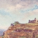 DETAILS 02 | Castrogiovanni - Enna - Ancient Greece - Monte San Giuliano - Sicily (Italy)