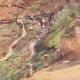 DETAILS 04 | Castrogiovanni - Enna - Ancient Greece - Monte San Giuliano - Sicily (Italy)
