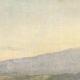 DETAILS 02 | Prospect from Taormina - Mount Etna - Giardini Naxos - Schisò - Messina - Sicily (Italy)