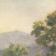 DETAILS 03 | Prospect from Taormina - Mount Etna - Giardini Naxos - Schisò - Messina - Sicily (Italy)