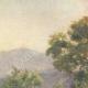 DETAILS 07 | Prospect from Taormina - Mount Etna - Giardini Naxos - Schisò - Messina - Sicily (Italy)