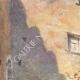 DETALLES 01 | Patio del Palazzo Corvaia - Edad Media - Taormina - Sicilia (Italia)