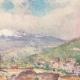 DETAILS 05 | Taormina Theater - Ancient Greece - 3th Century BC - Sicily (Italy)