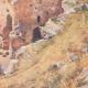 DETAILS 06 | Taormina Theater - Ancient Greece - 3th Century BC - Sicily (Italy)