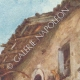 DETAILS 04 | Old Houses in Taormina - Messina - Sicily (Italy)