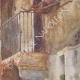 DETAILS 05 | Old Houses in Taormina - Messina - Sicily (Italy)