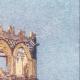 DETAILS 03   Palace Badia Vecchia - Medieval - Taormina - Sicily (Italy)