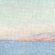 DETAILS 02 | Caldura beach at Cefalù - Palermo - Sicily (Italy)