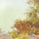 DETAILS 01 | A garden in Taormina - Sicily (Italy)