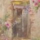 DETAILS 02 | A garden in Taormina - Sicily (Italy)