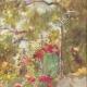 DETAILS 03 | A garden in Taormina - Sicily (Italy)