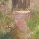DETAILS 05 | A garden in Taormina - Sicily (Italy)