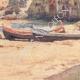 DETALLES 06   Puerto de Cefalù - Sicilia (Italia)