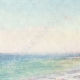DETAILS 01 | Mediterranean coast at Selinunte - Trapani - Sicily (Italy)