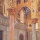 DETAILS 02 | The Martorana - Palermo - Sicily (Italy)