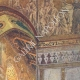 DETAILS 03 | Cathedral of Monreale - Mosaic - Marbel - Sicily - Palermo (Italy)