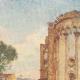 DÉTAILS 01 | Cathédrale de Cefalù - Sicile (Italie)