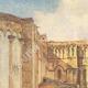 DÉTAILS 02 | Cathédrale de Cefalù - Sicile (Italie)