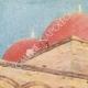 DETAILS 01 | San Giovanni degli Eremiti - Palermo - Sicily (Italy)