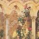 DETAILS 02 | San Giovanni degli Eremiti - Palermo - Sicily (Italy)