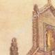 DÉTAILS 01 | Cathédrale de Palerme - Portail sud - Sicile (Italie)
