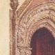 DÉTAILS 02 | Cathédrale de Palerme - Portail sud - Sicile (Italie)