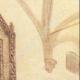 DÉTAILS 04 | Cathédrale de Palerme - Portail sud - Sicile (Italie)