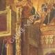DÉTAILS 05 | Chapelle Palatine - Palais des Normands - Palerme - Sicile (Italie)