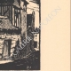 DETAILS 04 | Rue Bazoche - Timber framing - Tours - Indre-et-Loire (France)
