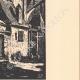 DETALLES 04 | Rue de la Psalette en Tours - Valle del Loira - Indre y Loira (Francia)
