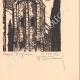 DETAILS 06 | Church Saint-Julien in Tours - Loire Valley - Indre-et-Loire (France)