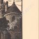 DÉTAILS 04 | Cathédrale Saint-Gatien de Tours - Val de Loire - Indre-et-Loire (France)