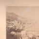 DÉTAILS 01 | Principauté de Monaco - Le Rocher - Côte d'Azur - France - Alpes-Marítimes