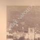 DÉTAILS 01 | Principauté de Monaco - Casino de Monte Carlo - Tir aux pigeons - Côte d'Azur