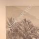 DETAILS 01 | Principality of Monaco - Monte Carlo - The Gardens - Côte d'Azur