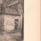 DETALLES 04 | Rue Bazoche - Armadura en Tours - Indre y Loira (Francia)