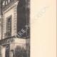 DETAILS 04   Rue Courteline - Old house - Tours - Indre-et-Loire (France)