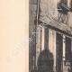 DETAILS 02 | Rue du Vieux Calvaire - Timber framing in Tours - Indre-et-Loire (France)