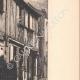 DETAILS 04 | Rue du Vieux Calvaire - Timber framing in Tours - Indre-et-Loire (France)