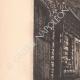 DETAILS 02 | Rue de la Paix - Old house XIVth century in Tours - Indre-et-Loire (France)