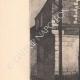 DETAILS 02 | Rue de Ballan - Old house in Tours - Indre-et-Loire (France)