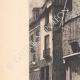 DETAILS 02   Rue Losserand - Old house in Tours - Indre-et-Loire (France)