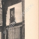 DETAILS 04   Rue Losserand - Old house in Tours - Indre-et-Loire (France)