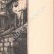 DÉTAILS 04 | Passage des Jacobins - Maison médievale à Tours - Indre-et-Loire (France)