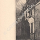 DETAILS 02 | Rue de la Madeleine in Tours - 16th century stone house - Indre-et-Loire (France)